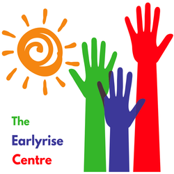 The Earlyrise Centre